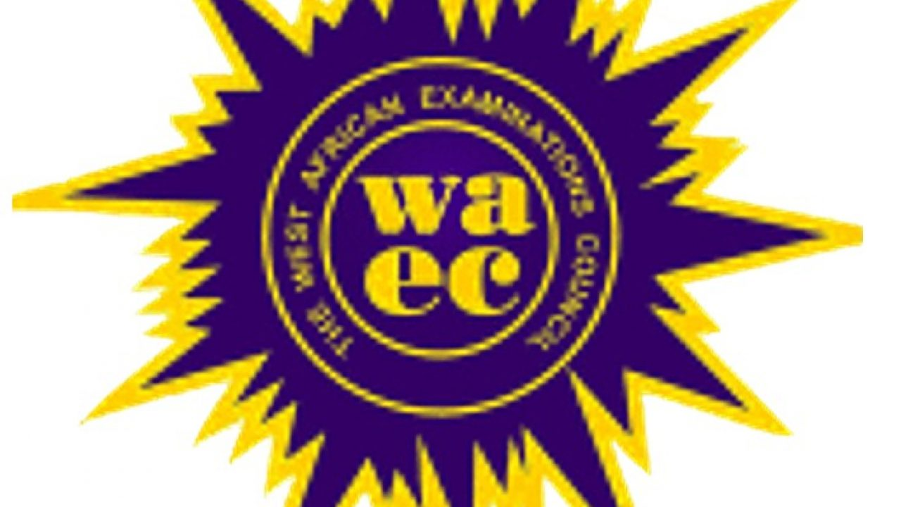 2019 WASSCE Results leaked on social media, WAEC and GES