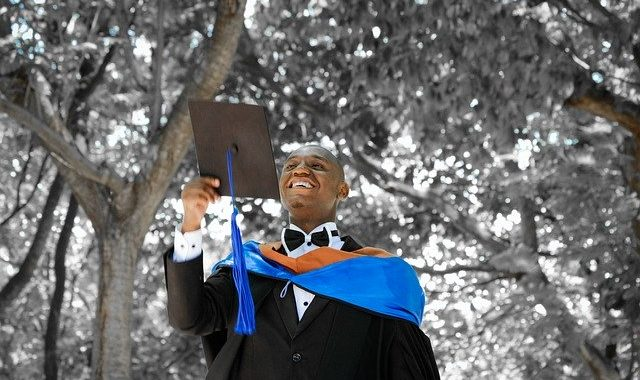 2020 African Students Scholarships Adelaide Scholarships International (ASI)