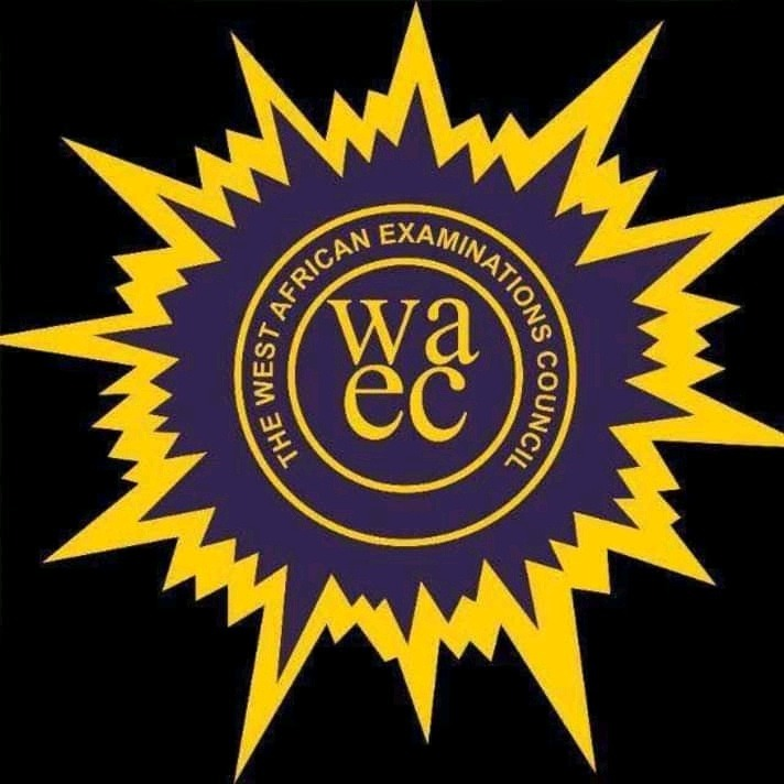 Registration of Unqualified WASSCE Candidates by Remedial Schools