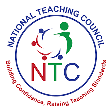 NTC Teachers' PORTAL Registration