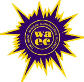 WASSCE 2020 time table