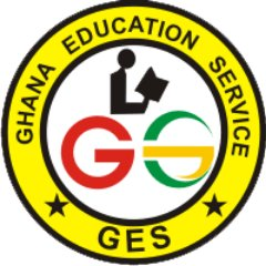 GES Director mysteriously dies