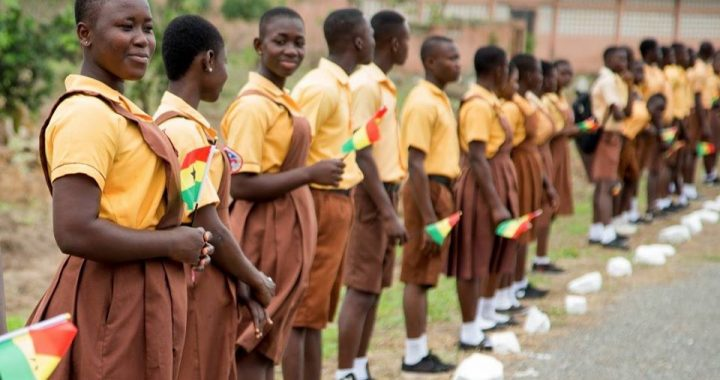 63rd Independence Day Parade to Be Held in Kumasi at Baba Yara Stadium