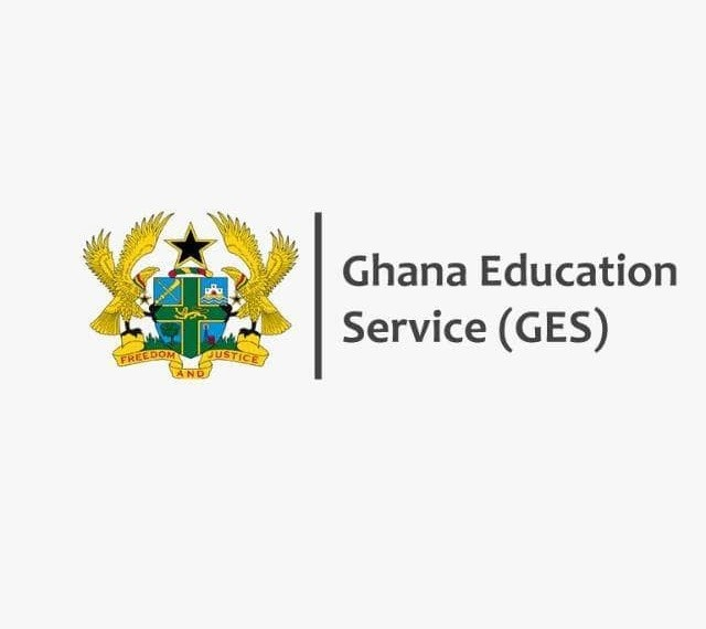 GES promotion Test Results Out
