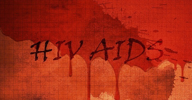 Tema records 1072 HIV positive cases
