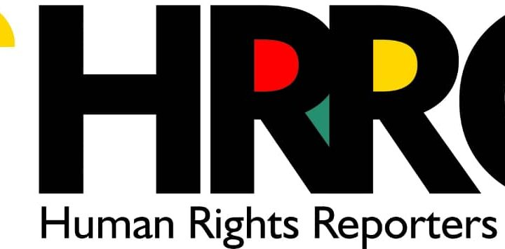 Human Rights Abuses and COVID-19
