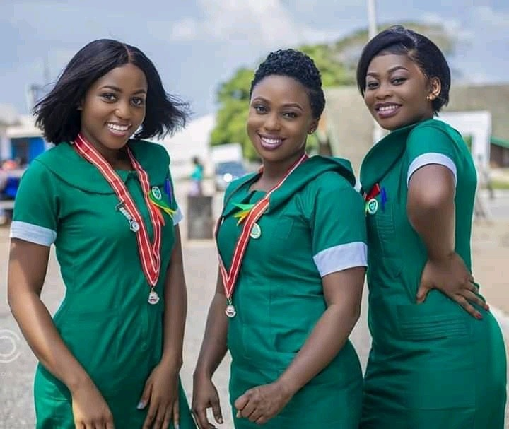 2017 trained nurses