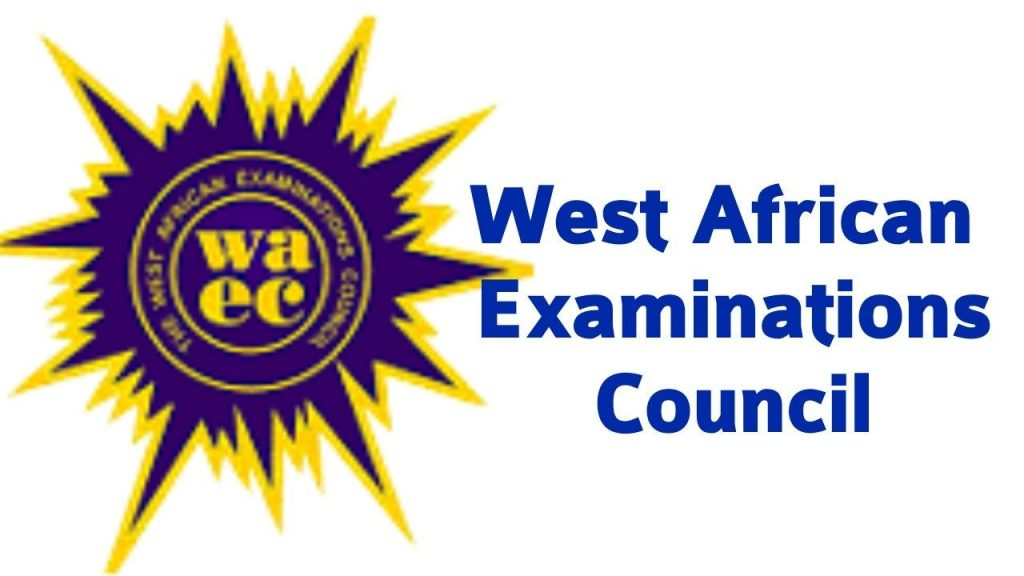 WASSCE 2020 will be written by all WAEC member countries, time table is ready