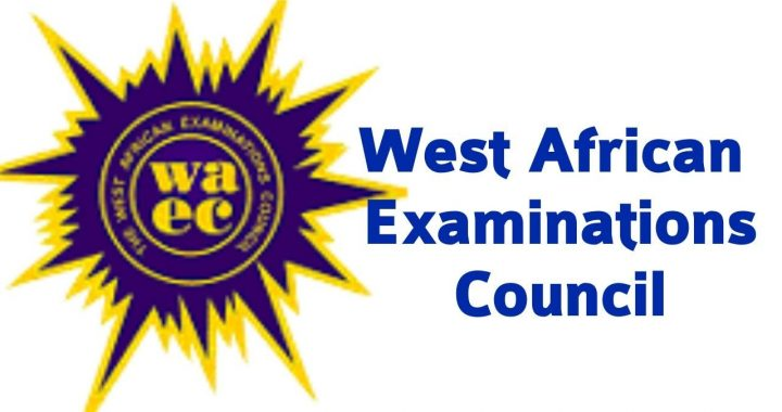 WAEC meets Ghana ahead of WASSCE 2020