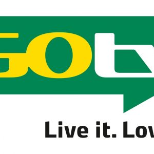 Ghana Learning TV on GoTv