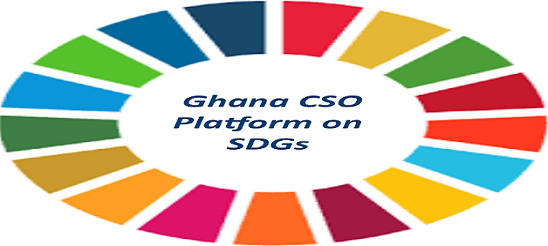 CSOs implementation