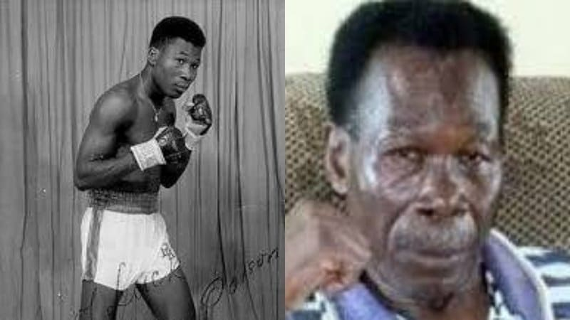 how-ghana-came-to-owe-former-professional-boxer-d-k-poison-45000-loan