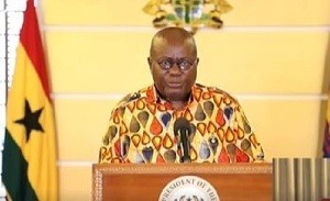 mandatory-self-quarantine-the-best-security-analyst-hails-akufo-addo