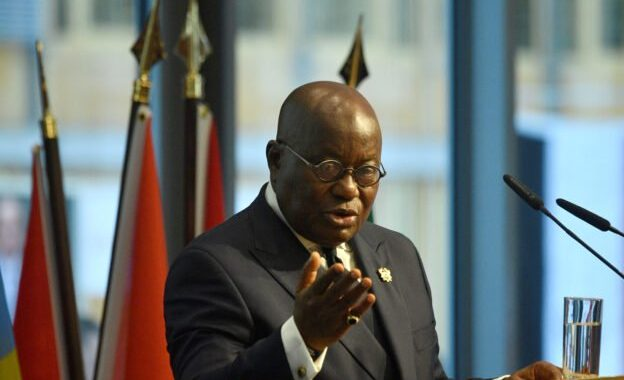 akufo-addo-exposed-by-french-news-agency