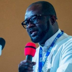 dr-lawrence-writes-what-if-jm-had-won-with-an-incredible-voters-register