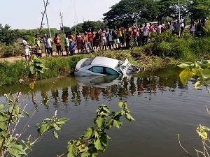 vra-senior-staff-dies-in-gory-accident