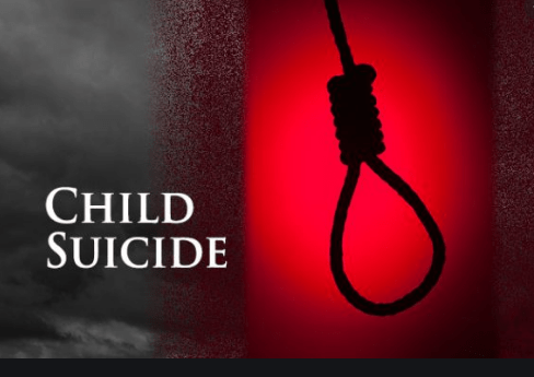 2020 BECE candidate commits suicide