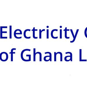VERY IMPORTANT: If You Live in These Areas, Read This Message from ECG