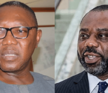 How can you lie about Akufo-Addo's promise to build 350 new SHSs - Apaak asks Napo