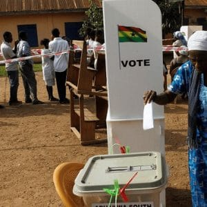 Ghana Election 2020 Prediction: What to expect on December 7 and days after