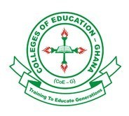 Colleges Of Education Admission List