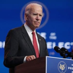 Letter: Biden's leadership must provide sound education