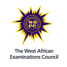 2020 WASSCE performance