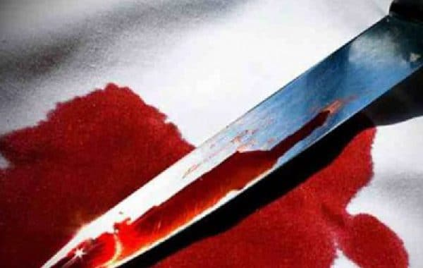 Father kills 10-year-old son for rituals at Nsuta