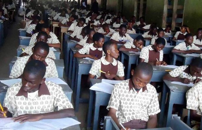 About 40,000 BECE graduates Miss Automatic and Self Placement