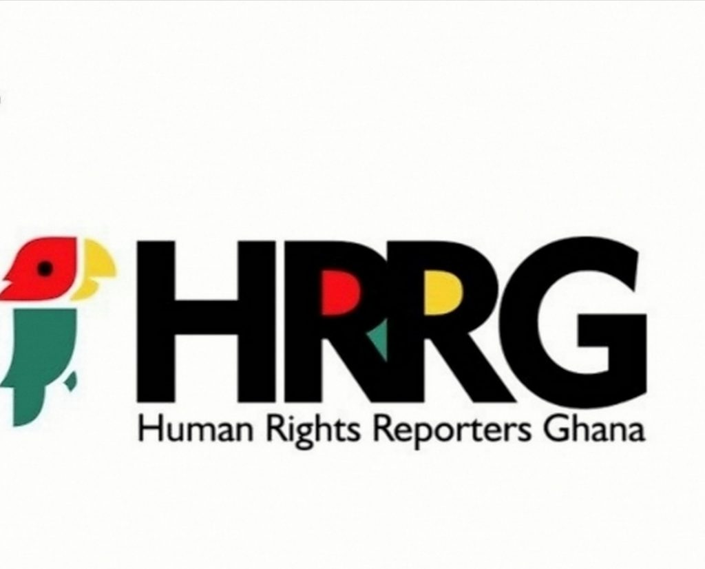 Human Rights Reporters Ghana