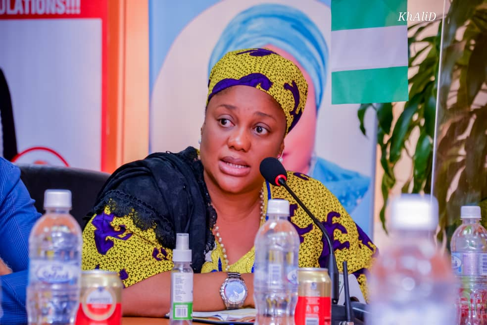 Nigerian Government Enterprise And Empowerment