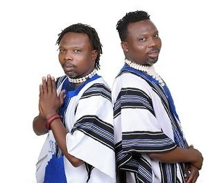 """Video: Bigtwins Africa Causes Stir with """"My Lady"""""""
