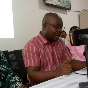 Reduce Interest Rates On Borrowing – TAGG Urges Gov't
