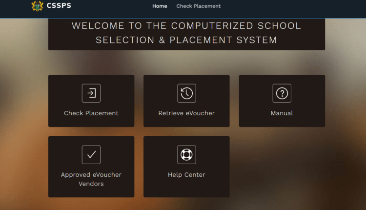 Three 2021BECESchool Selection Reforms byGES