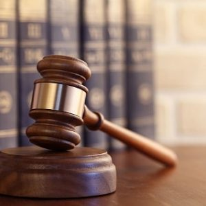 Accra High Court Struck Out Injunction Suit Against Empire Cement Factory